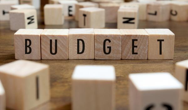 Громадське обговорення бюджету 2020 відбудеться в Черкасах