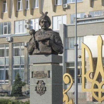 Черкаський університет потрапив до 20 кращих вишів країни