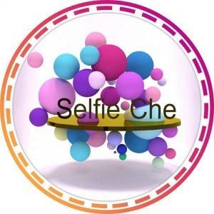 @selfie_che