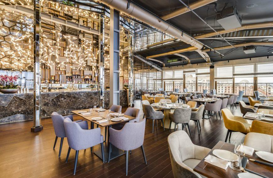 Обшуки ресторанів та магазинів відбудуться в Черкасах