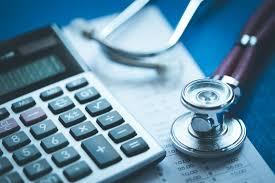 Кисневі концентратори для лікарень Черкащини планують закупити в ОДА