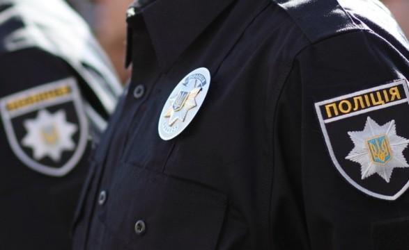 Поліція затримала двох чоловіків, які обікрали близько 10 автомобілів черкащан
