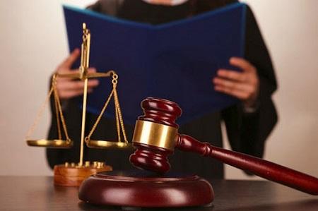 В Смілі за крадіжку бюлетенів судитимуть члена дільничної виборчої комісії