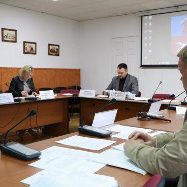 Міський бюджет поповнився на суму понад 10 млн грн