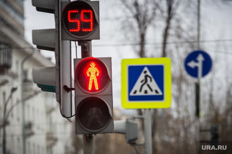 Черкасці просять встановити світлофор на одній із вулиць