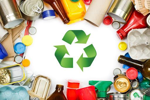 У Черкасах проведуть освітній проєкт з правильної утилізації відходів